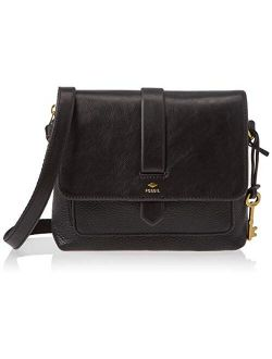 Womens Kinley Small Crossbody Purse Handbag