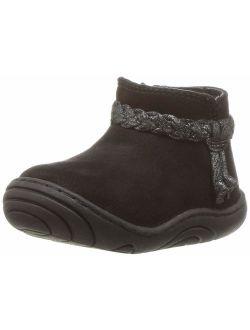 Kids' Sr-maddie Boot Fashion