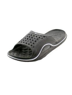 Vertico Slide-on Women's Shower and Poolside Sandal