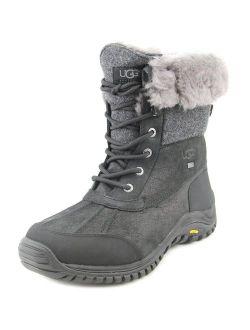 Women's Adirondack Ii Winter Boot