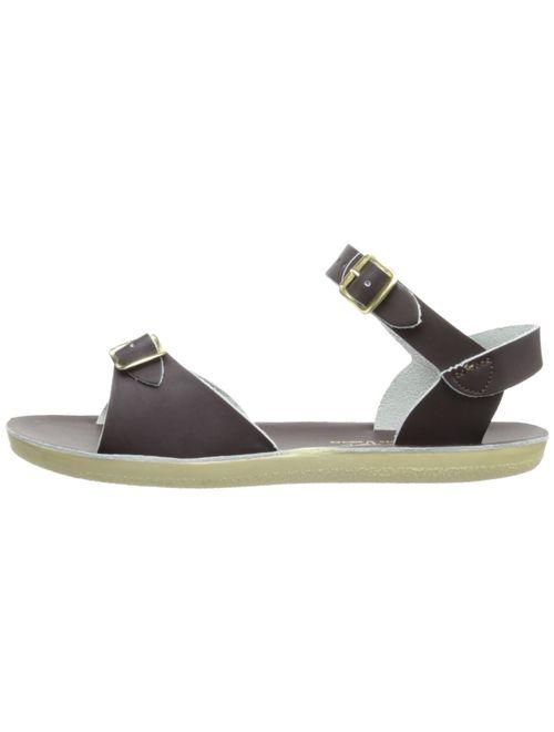 Salt Water Sandals by Hoy Shoe Surfer Sandal