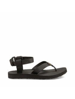 - Original Sandal - Women