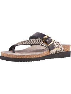 Mephisto Women's Helen Thong Sandals