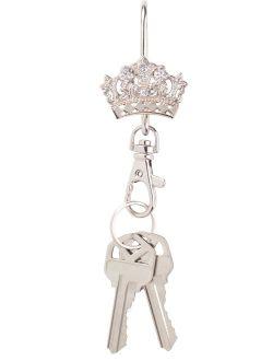 Alexx Finders Key Purse Crown Key Finder