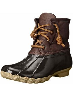 Saltwater Rain Boot (little Kid/big Kid)