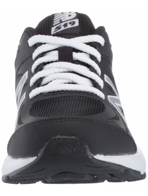 New Balance 519 Shoe - Kid's Running