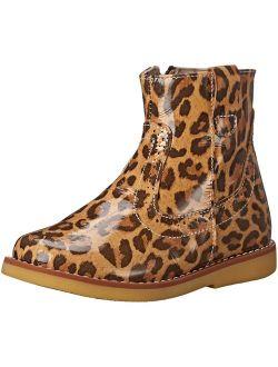Elephantito Kids' Madison Ankle Boot Fashion