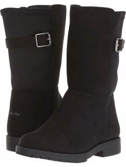 Kids Willow Girl's Lightweight Riding Boot Fashion