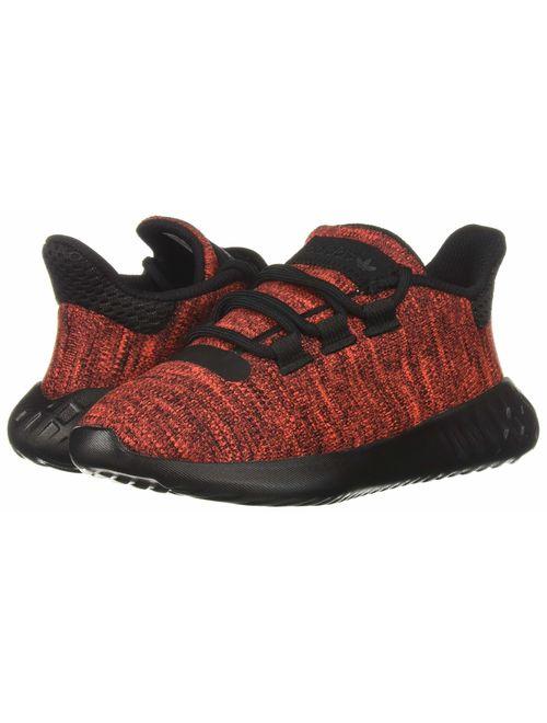 adidas Originals Kids' Tubular Dusk Running Shoe