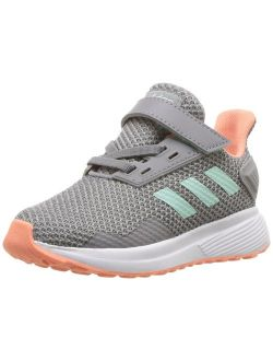 Toddler's Duramo 9 Running Shoes