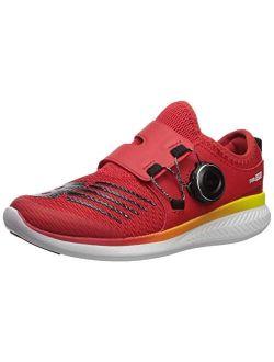 Kids' Reveal V1 Running Shoe