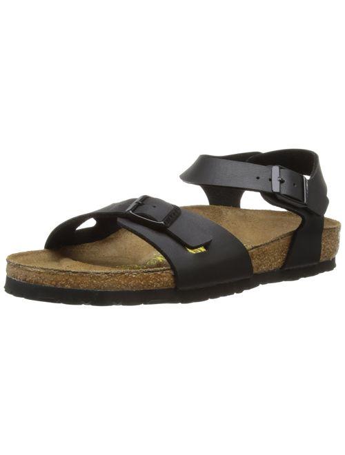 Birkenstock Rio Women's Sandal