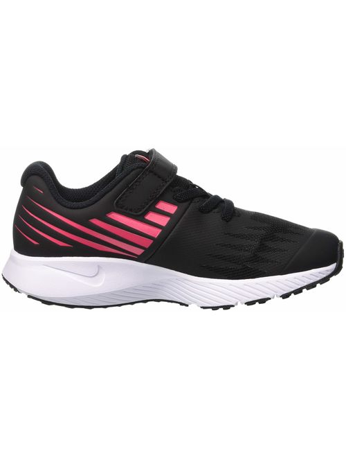 Nike Kids' Preschool Star Runner Running Shoes