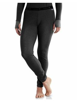 Women's Base Force Cold Weather Bottom