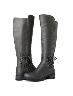 Women's 17yy11 Fashion Boots