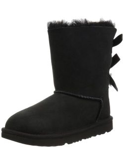 Kids K Bailey Bow Ii Fashion Boot
