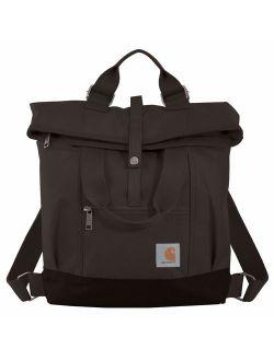 Legacy Women's Hybrid Convertible Backpack Tote Bag