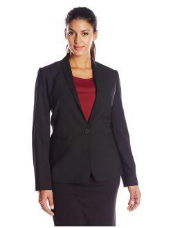 Elie Tahari Women's Darcy Jacket