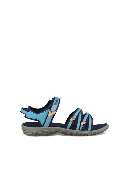 Teva Kids' K Tirra Sport Sandal