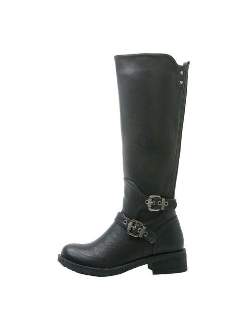 GLOBALWIN Women's KadiMaya16YY21 Boots