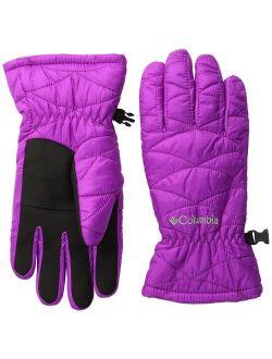 Women's Mighty Lite Glove