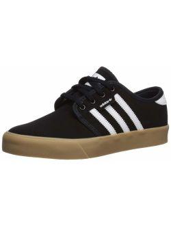 Kids' Seeley Running Shoe