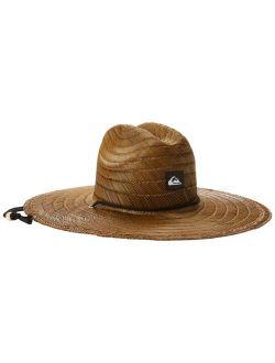 Men's Pierside Straw Hat