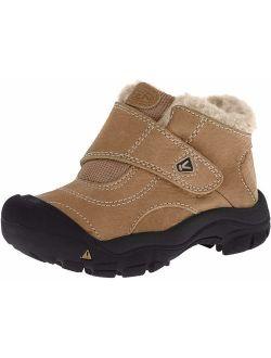 Kootenay Winter Boot (toddler/little Kid/big Kid)
