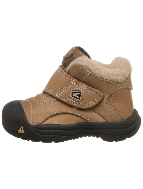 KEEN Kootenay Winter Boot (Toddler/Little Kid/Big Kid)