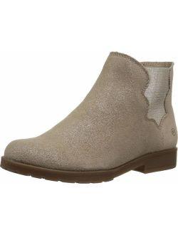 Kids' Sr Isabella Boot Fashion