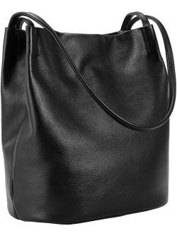 Leather Totes Shoulder Bag Fashion Handbags And Purses For Women And Ladies