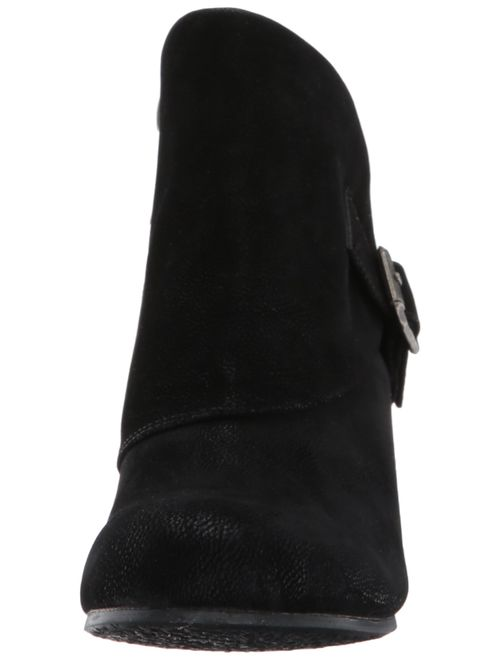 Blowfish Kids Bubba-k Fashion Boot