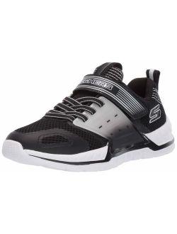 Kids' Nitrate 2.0 Sneaker