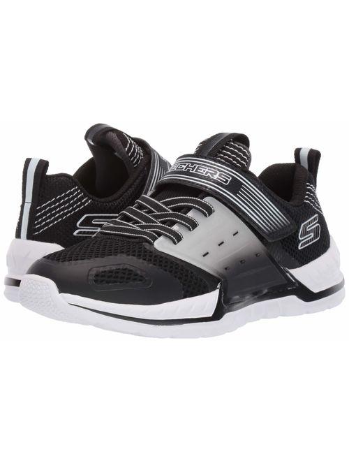 Skechers Kids' Nitrate 2.0 Sneaker