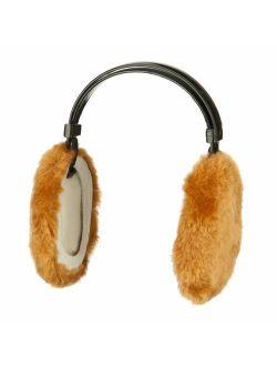 e4Hats.com Ear Muffs