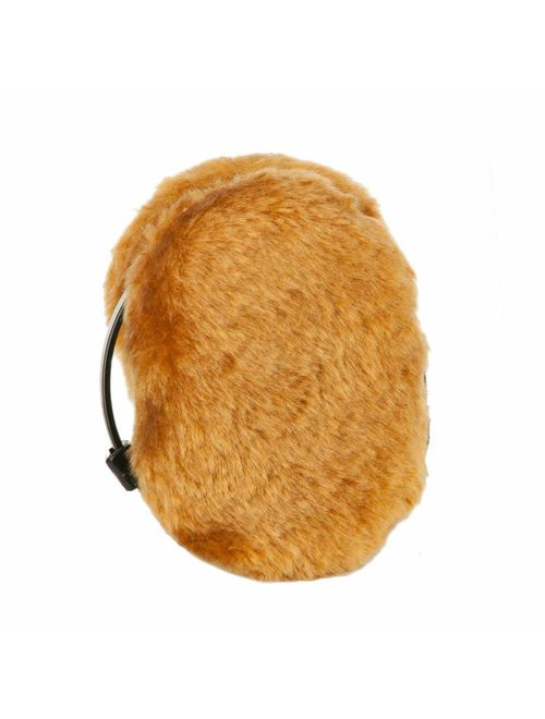 e4Hats.com Ear Muffs
