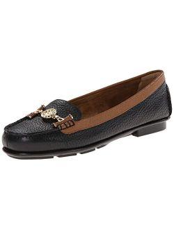 Women's Nuwlywed Slip-on Loafer