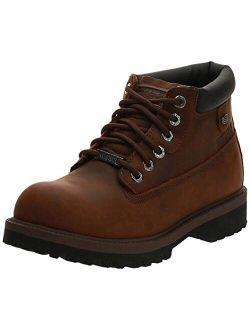 Men's Verdict Men's Boot