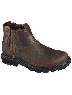 Men's Blaine Orsen Ankle Boot
