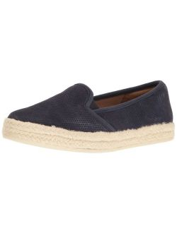 Women's Azella Theoni Slip-on Loafer