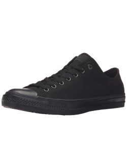 Unisex Adults' Chuck Taylor All Star Low-top Sneakers