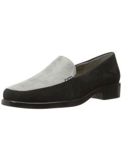 Women's Wish List Slip-on Loafer