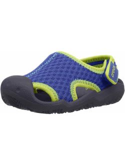 Kids' Boys And Girls Swiftwater Sandal