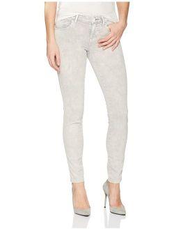 Women's Power Skinny Jean