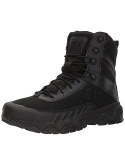 Men's Valsetz Military & Tactical Boot