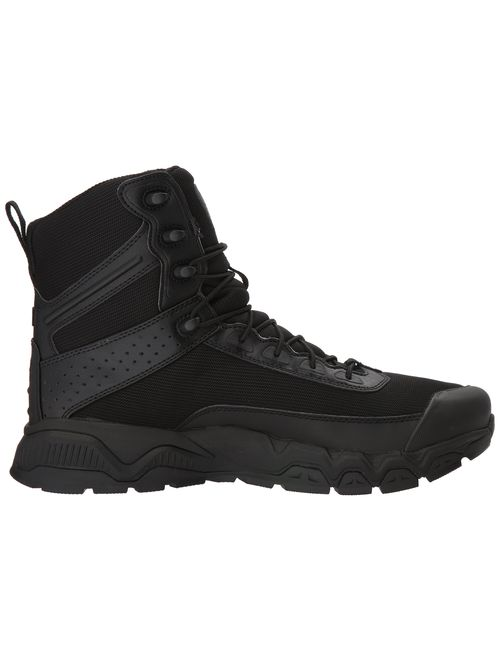 Under Armour Men's Valsetz Military & Tactical Boot