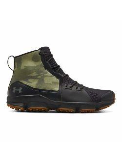 Men's Speedfit 2.0 Hiking Boot