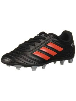 Kids' Copa 19.4 Firm Ground Soccer Shoe