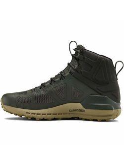 Men's Verge 2.0 Mid Gore-tex Hiking Boot