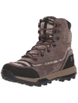 Men's Sf Bozeman 2.0 Hiking Boot